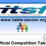 Licenta-masa-de-fotbal-roberto-sport-Kombat