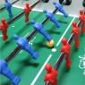 Teren-masa-de-fotbal-roberto-sport-special-champion